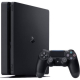 sony-playstation-4-slim-jet-black-500gb