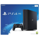 sony-playstation-4-pro-jet-black-1tb